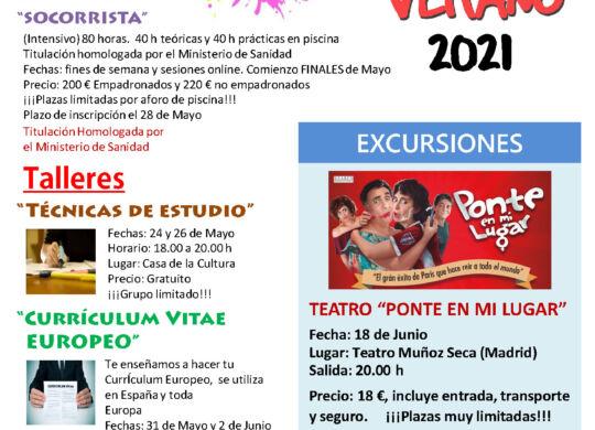 programa juventud 2021_Página_1