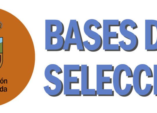 bases-de-seleccion-1024x404
